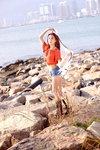 11122016_Hong Kong Gold Coast_Serena Ng00137