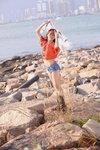 11122016_Hong Kong Gold Coast_Serena Ng00138