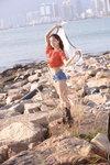 11122016_Hong Kong Gold Coast_Serena Ng00139