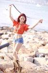 11122016_Hong Kong Gold Coast_Serena Ng00142