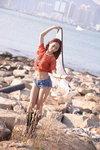 11122016_Hong Kong Gold Coast_Serena Ng00148