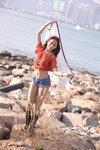 11122016_Hong Kong Gold Coast_Serena Ng00149