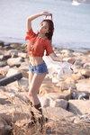 11122016_Hong Kong Gold Coast_Serena Ng00150