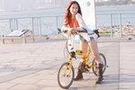 11122016_Hong Kong Gold Coast_Serena Ng00208