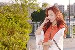 11122016_Hong Kong Gold Coast_Serena Ng00215