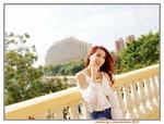 11122016_Samsung Smartphone Galaxy S7 Edge_Serena Ng00028