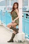 25122016_Ma Wan Village_Serena Ng00003