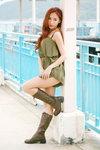 25122016_Ma Wan Village_Serena Ng00004