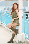 25122016_Ma Wan Village_Serena Ng00005