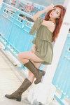 25122016_Ma Wan Village_Serena Ng00008