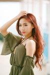 25122016_Ma Wan Village_Serena Ng00011