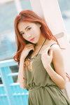 25122016_Ma Wan Village_Serena Ng00012