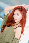 25122016_Ma Wan Village_Serena Ng00014