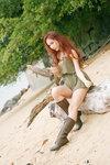 25122016_Ma Wan Village_Serena Ng00019