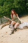 25122016_Ma Wan Village_Serena Ng00021