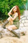 25122016_Ma Wan Village_Serena Ng00025