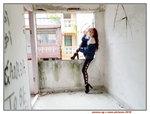 25122016_Samsung Smartphone Galaxy S7 Edge_Ma Wan Village_Serena Ng00044