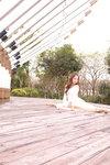 26022017_Ma Wan Park_Serena Ng00004