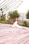 26022017_Ma Wan Park_Serena Ng00005