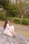 26022017_Ma Wan Park_Serena Ng00006