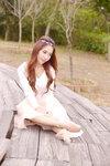 26022017_Ma Wan Park_Serena Ng00008