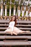 26022017_Ma Wan Park_Serena Ng00009