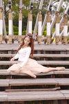 26022017_Ma Wan Park_Serena Ng00010