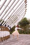 26022017_Ma Wan Park_Serena Ng00014