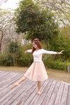 26022017_Ma Wan Park_Serena Ng00015
