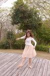 26022017_Ma Wan Park_Serena Ng00017