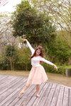 26022017_Ma Wan Park_Serena Ng00018