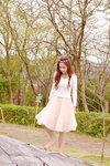 26022017_Ma Wan Park_Serena Ng00019