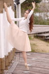 26022017_Ma Wan Park_Serena Ng00024