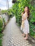 04082019_Samsung Smartphone Galaxy S10 Plus__Ma Wan_Serena Ng00002