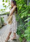 04082019_Samsung Smartphone Galaxy S10 Plus__Ma Wan_Serena Ng00003