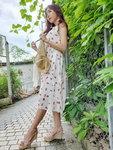 04082019_Samsung Smartphone Galaxy S10 Plus__Ma Wan_Serena Ng00004