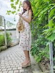 04082019_Samsung Smartphone Galaxy S10 Plus__Ma Wan_Serena Ng00005