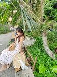 04082019_Samsung Smartphone Galaxy S10 Plus__Ma Wan_Serena Ng00006