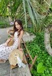 04082019_Samsung Smartphone Galaxy S10 Plus__Ma Wan_Serena Ng00007