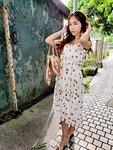 04082019_Samsung Smartphone Galaxy S10 Plus__Ma Wan_Serena Ng00008