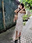 04082019_Samsung Smartphone Galaxy S10 Plus__Ma Wan_Serena Ng00009