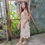 04082019_Samsung Smartphone Galaxy S10 Plus__Ma Wan_Serena Ng00012