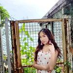 04082019_Samsung Smartphone Galaxy S10 Plus__Ma Wan_Serena Ng00013