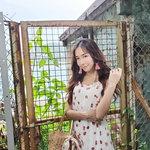 04082019_Samsung Smartphone Galaxy S10 Plus__Ma Wan_Serena Ng00014