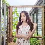 04082019_Samsung Smartphone Galaxy S10 Plus__Ma Wan_Serena Ng00015