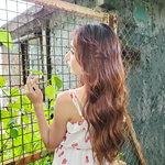04082019_Samsung Smartphone Galaxy S10 Plus__Ma Wan_Serena Ng00016