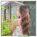 04082019_Samsung Smartphone Galaxy S10 Plus__Ma Wan_Serena Ng00017