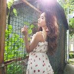 04082019_Samsung Smartphone Galaxy S10 Plus__Ma Wan_Serena Ng00018