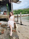 04082019_Samsung Smartphone Galaxy S10 Plus__Ma Wan_Serena Ng00020