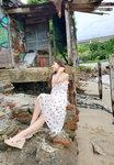 04082019_Samsung Smartphone Galaxy S10 Plus__Ma Wan_Serena Ng00021